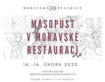 masopust-v-moravske-restauraci